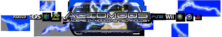Acidmods.com