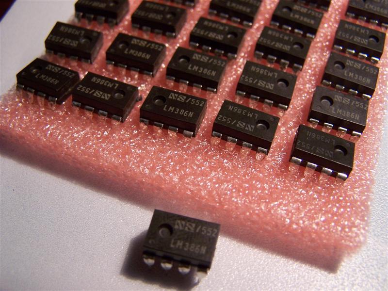 Magnificent Ds Lite Sound Reactive Mod Tutorial Wiring Digital Resources Sapebecompassionincorg